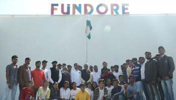 Independence-day-Fundore-Adventure-Park