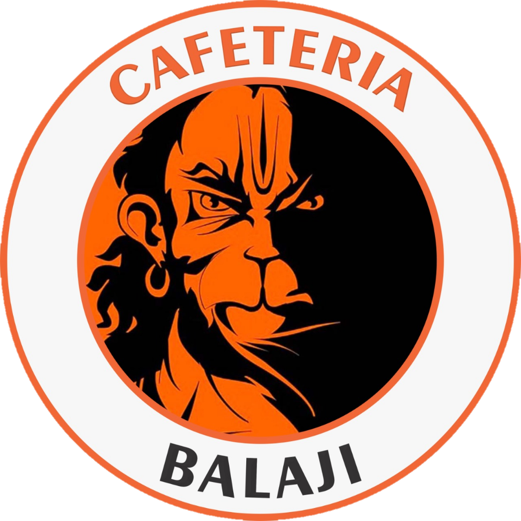 Cafeteria-bakaji