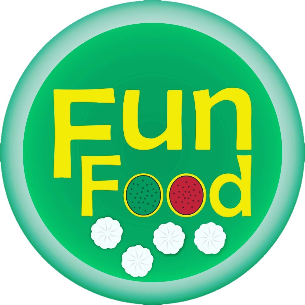 Fun-Food-logo