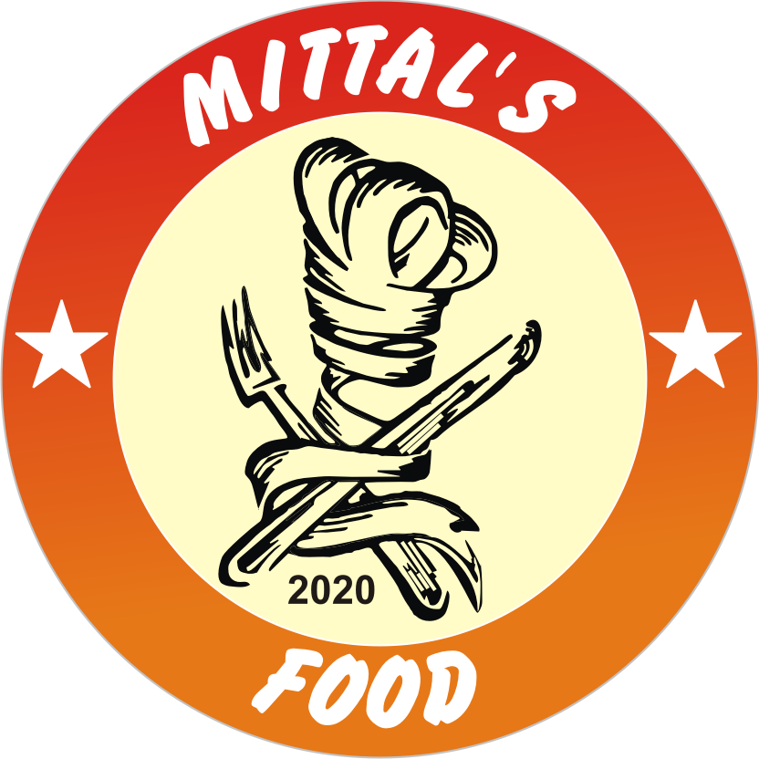Mittle's-food-logo