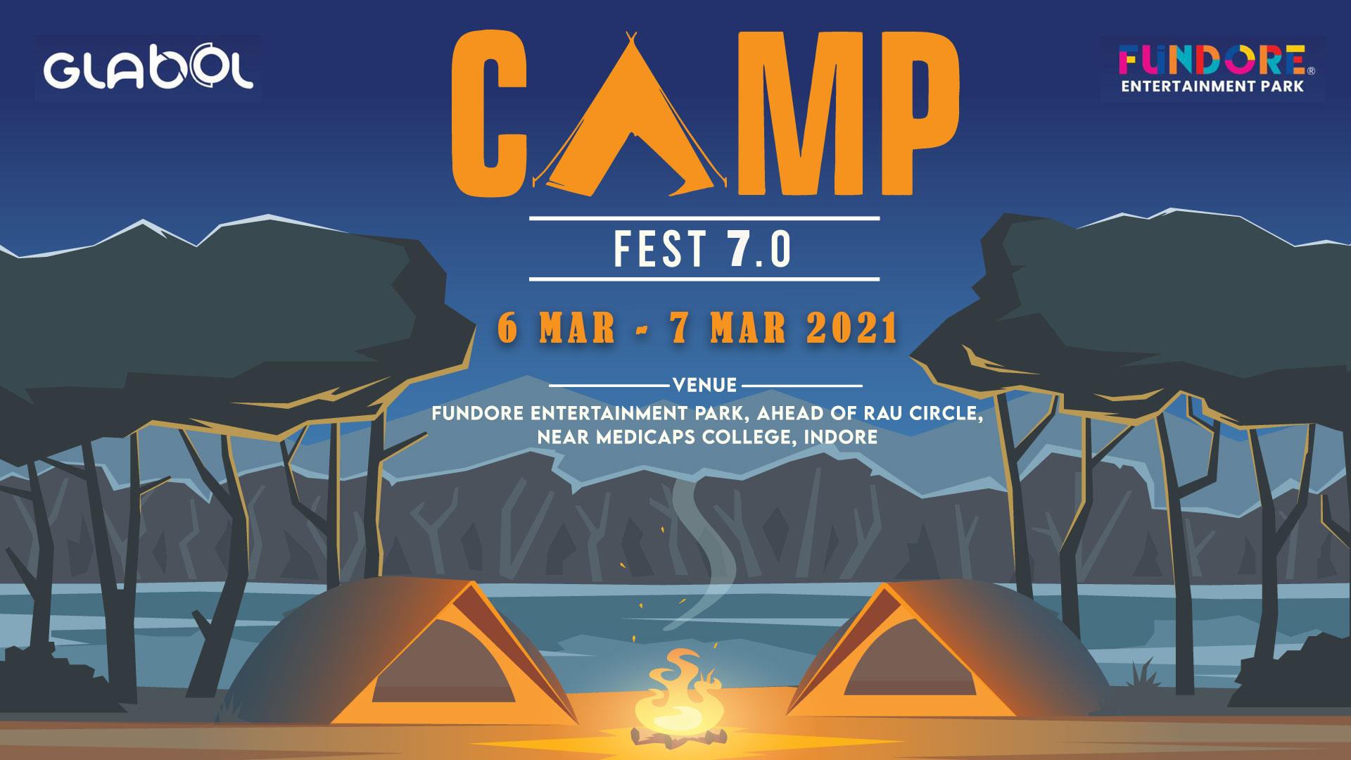 camp-fest-fundore